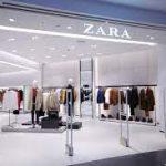 Ya están aquí: Zara estrena bikinis y bañadores que van a marcar tendencia
