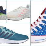 New Balance, Converse y Adidas: los 10 pares de zapatillas que querrás tener en tu armario están en Amazon