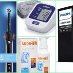 Oral B, Philips y más: 10 descuentazos en higiene y salud en Amazon