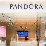 Pandora tiene 8 collares preciosos para lucir esta primavera