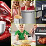 Pequeños electrodomésticos de Aliexpress que dan mil vueltas a Cecotec