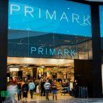 Primark sorprende: bisutería dorada preciosa por menos de 5 euros