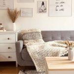 Primark tiene 8 productos para tu hogar por menos 10 euros