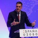 Iván Redondo busca sustitutos para purgar su Gobierno en septiembre