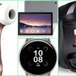 Satisfyer Pro 2 Next a 20 euros y más HOY: mejores super ofertas del día en Amazon