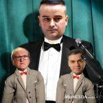 El verdadero culpable de los malos resultados del PSOE no es Gabilondo es Iván Redondo