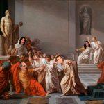La tragedia de Gabilondo o cómo los suyos le traicionaron horas antes de coger su acta