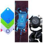 AliExpress: gadgets geniales Y BARATOS para dejar el coche y moto a la última