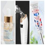 Productos de belleza y parafarmacia con fantásticos precios en AliExpress