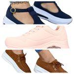 Amazon: 9 zapatos preciosos y cómodos para lucir genial esta primavera