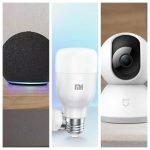 Amazon: convierte tu hogar en un Hogar Digital con estas ofertas del día