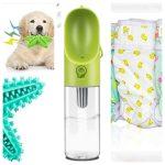 Amazon: 9 ofertones geniales de hoy para mascotas
