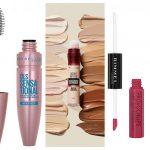 Maybelline, L'Oreal y Rimmel London: 10 productos de maquillaje muy baratos de Amazon que dan mil vueltas a los más caros