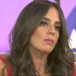 Anabel Pantoja: los motivos por los que quiere dejar la televisión