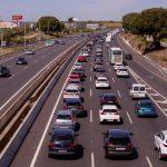 Rita Maestre frena los parking disuasorios y logra que el tráfico siga igual en Madrid