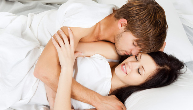 diferencia amor apetito sexual