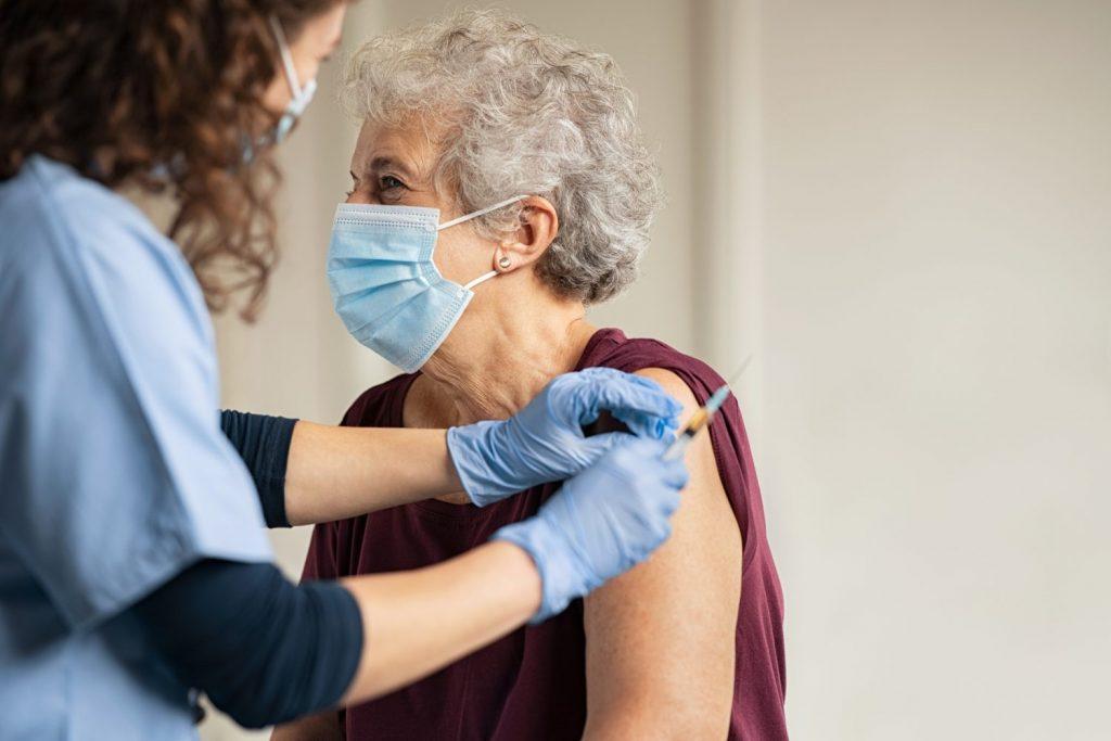 dosis-vacuna-mayor