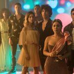 Élite: estos son los actores que podrían volver en la Temporada 5