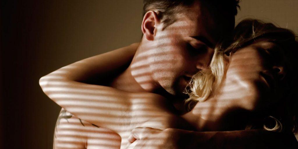 fantasias sexuales que son