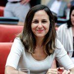 Ione Belarra: la cienmileurista que aspira a ser la referente de los barrios obreros
