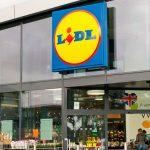 Lidl lleva a sus tiendas el electrodoméstico que se ha agotado en su web