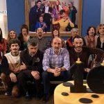 'La que se avecina': actores que han dicho 'no' a la Temporada 13