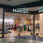 Tendencias de Mango para no quedarte anclada en el pasado