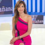 ¿Dónde se ha metido Mariló Montero tras su marcha de TVE?