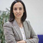 Mercedes González desmiente a Villacís: «No hay bandas en los botellones»