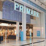 Chollos de Primark por menos de 20 euros que no puedes desaprovechar