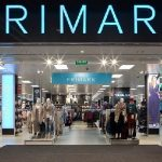 Cinturones chulos de Primark por menos de 5 euros para primavera