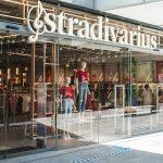 Vestidos cortos de Stradivarius para no sufrir con el calor