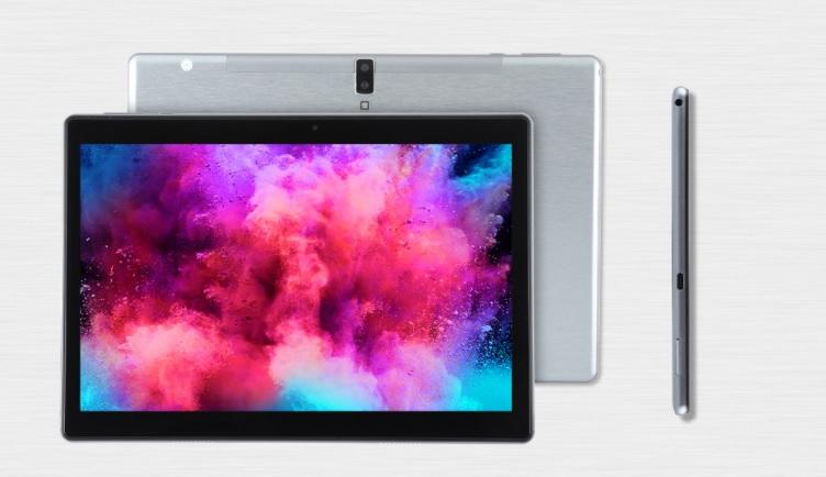tablet full HD