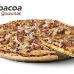 Cómo hacer la pizza barbacoa del Telepizza en pocos minutos