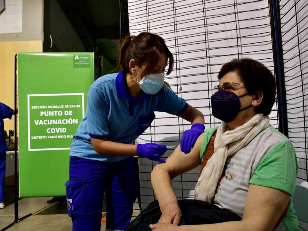 vacuna-mayor-