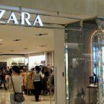 Zara: sandalias de tacón que te van a fascinar