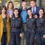 Servir y proteger: actores que han sido confirmados para la Temporada 6