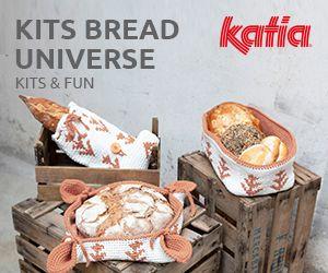 Nuevo lanzamiento KATIA: Kits Zero Waste EKOS Collection