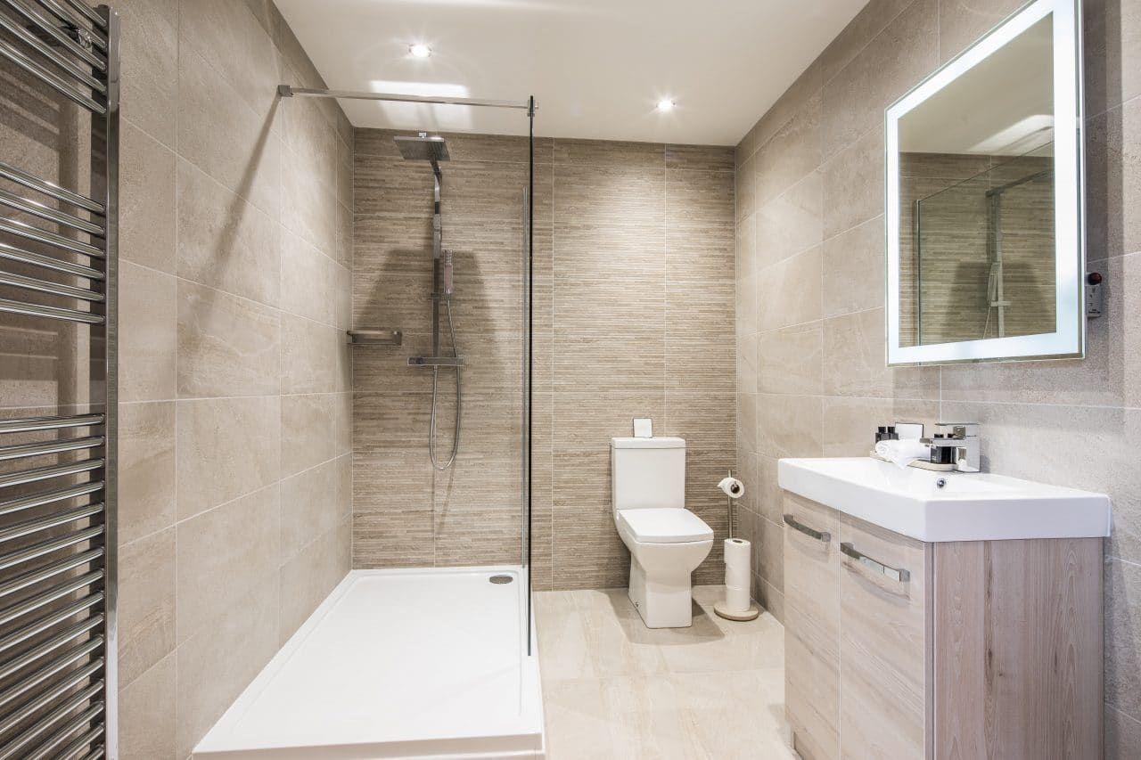 LoMills ofrece consejos para reformar la vivienda