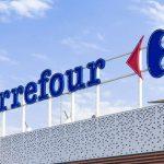 Carrefour: shorts, camisetas y blusas como las de Zara por menos de 10€