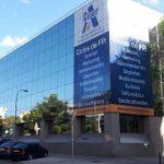 Cesur sigue creciendo y crea más de 7.000 nuevas plazas de FP para el próximo curso