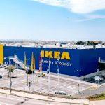 Ikea: chollos por menos de 10 euros que van a desaparecer de sus tiendas