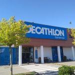 Productos de Decathlon para el verano que han bajado de precio
