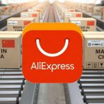 Aliexpress: ¿Por qué te van a salir más caras a partir de ahora todas tus compras?