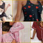 Aliexpress: los 10 pijamas veraniegos más fresquitos y bonitos desde 5 euros en su web