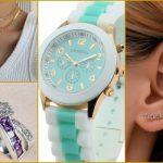 Aliexpress: relojes, bisutería y joyería super barata de su web para renovar vestuario