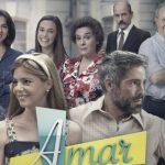 Amar es para siempre: actores que sí seguirán en la Temporada 10