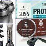 Amazon: 10 GANGAS DE HOY en afeitadoras y otros productos de peluquería y cuidado de barba