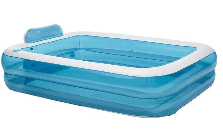 Lidl piscina