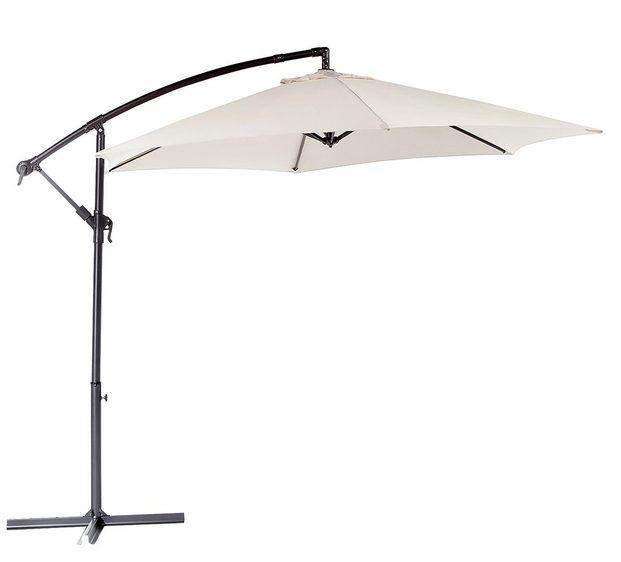 parasol El Corte Inglés